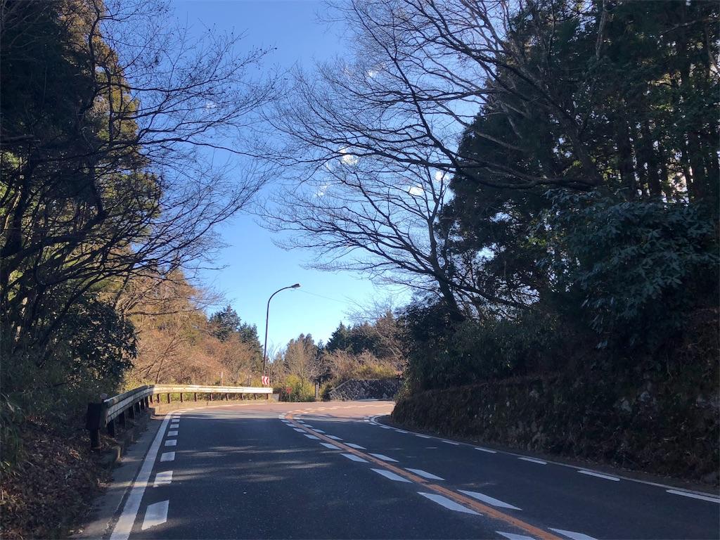 f:id:road_mushi:20180109185539j:image