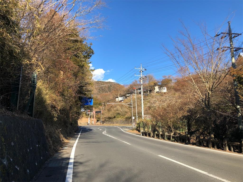 f:id:road_mushi:20180109190811j:image