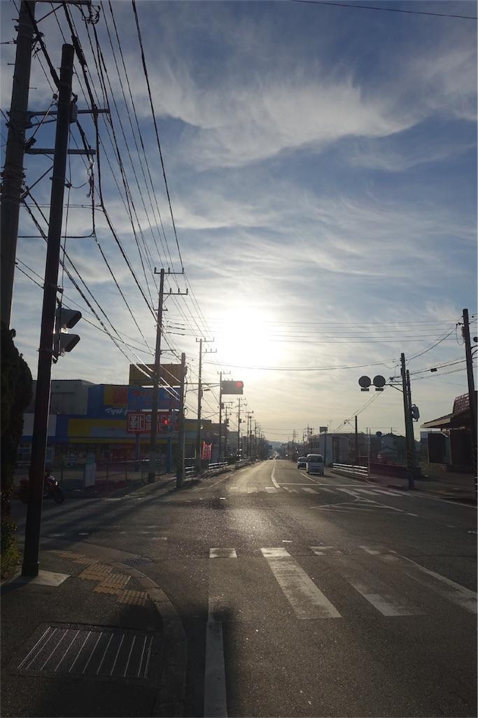 f:id:road_mushi:20180118183118j:image