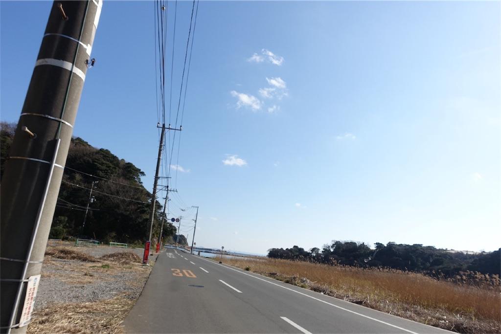 f:id:road_mushi:20180118190117j:image
