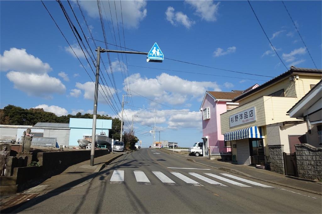 f:id:road_mushi:20180118190119j:image