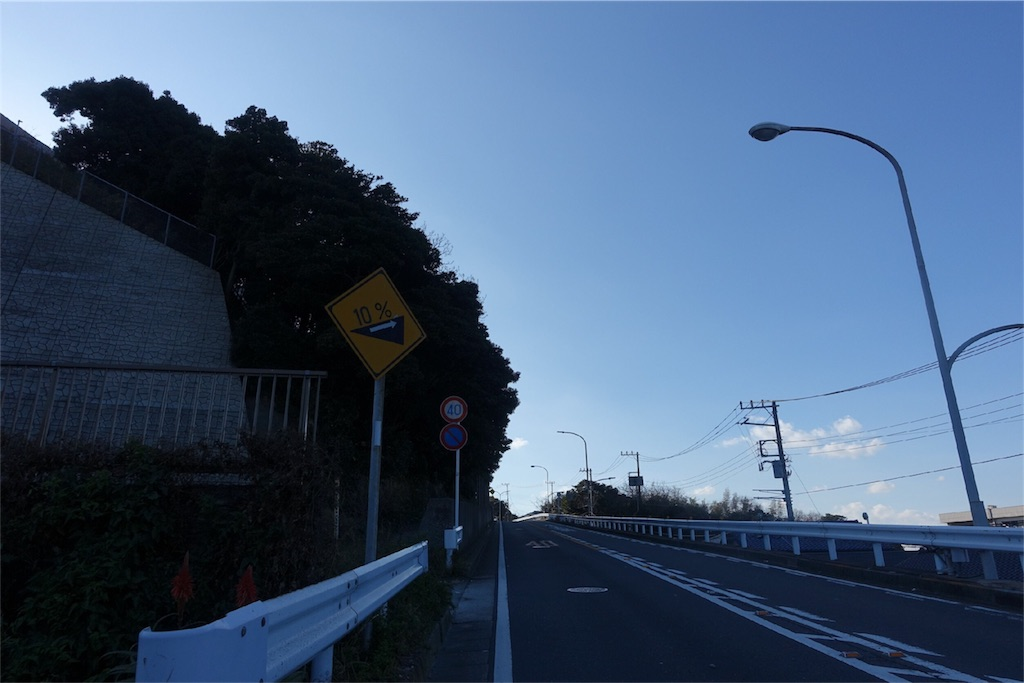 f:id:road_mushi:20180118224115j:image