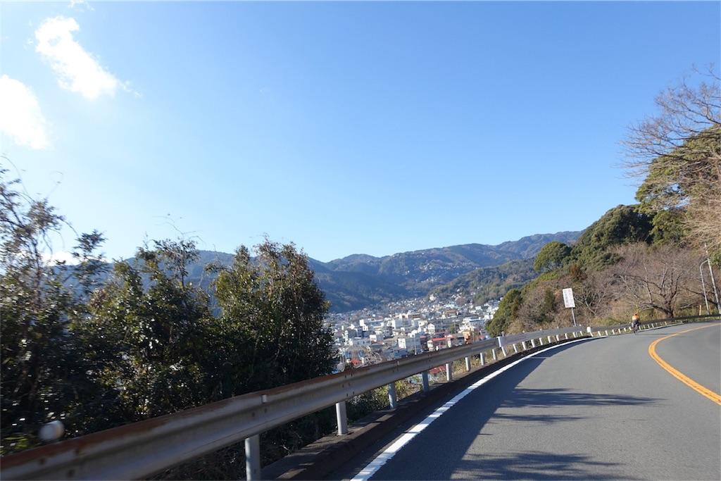 f:id:road_mushi:20180121192437j:image
