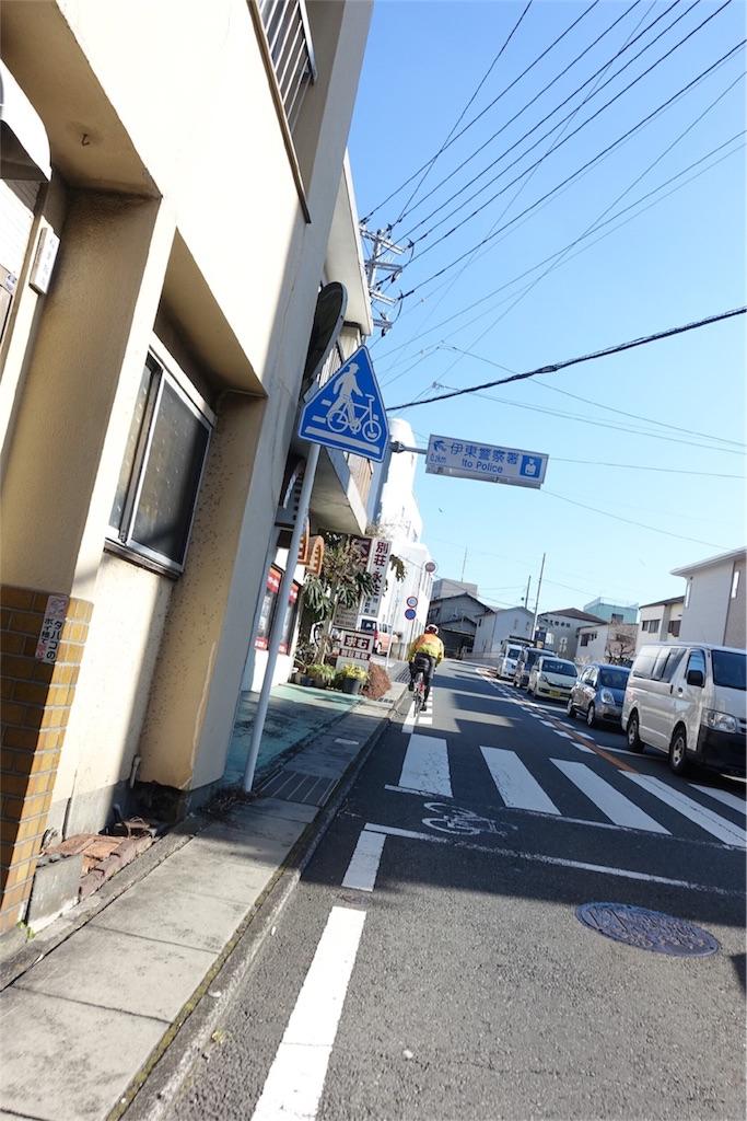 f:id:road_mushi:20180121192609j:image