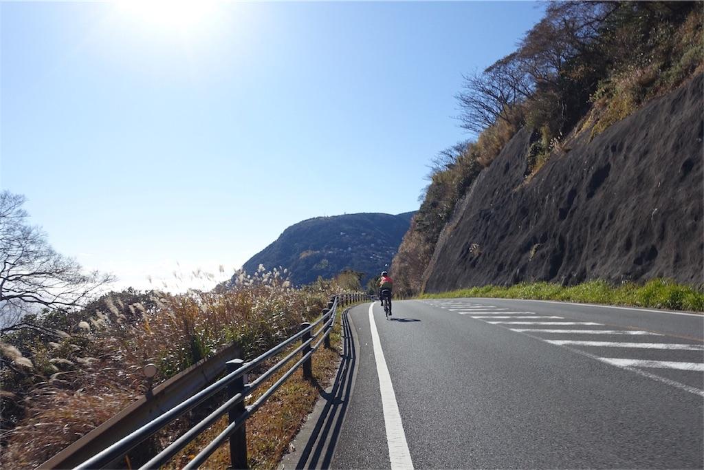f:id:road_mushi:20180122190627j:image