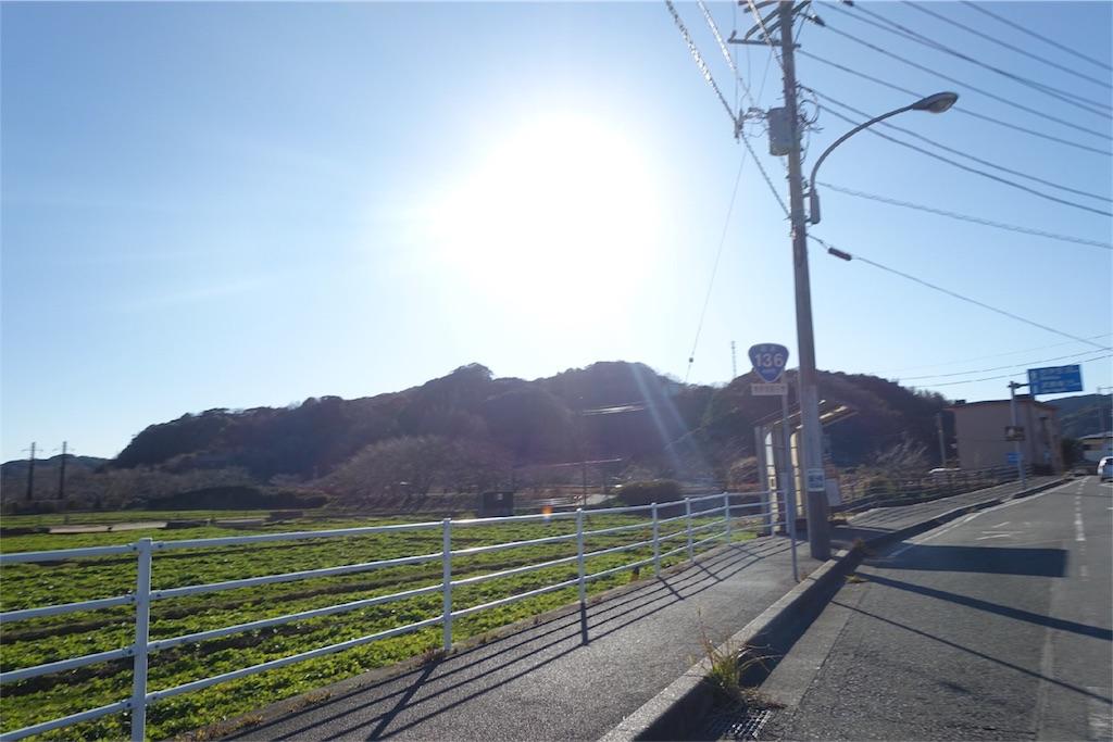 f:id:road_mushi:20180122193048j:image