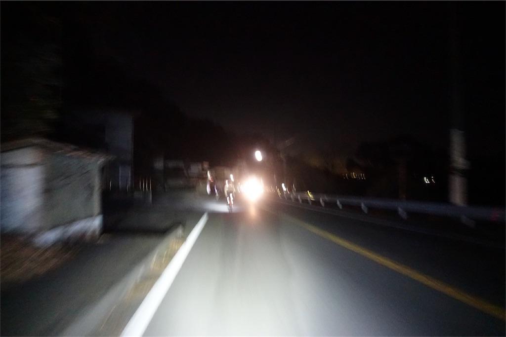 f:id:road_mushi:20180122221655j:image