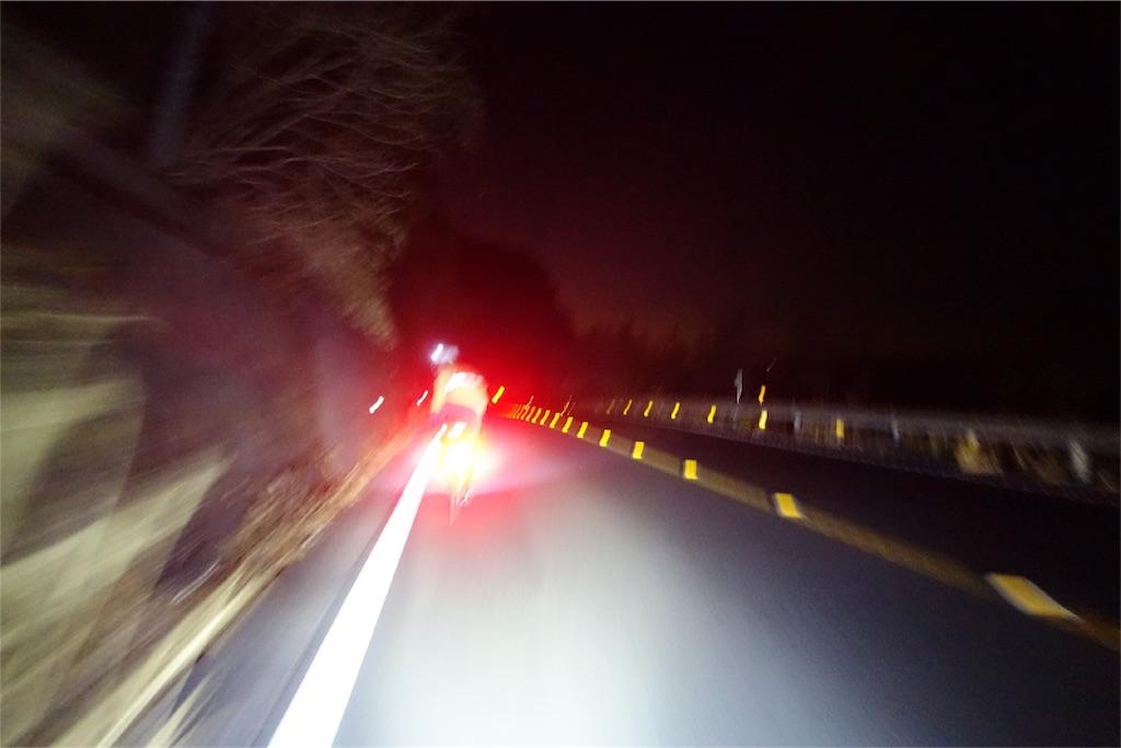 f:id:road_mushi:20180122222608j:image