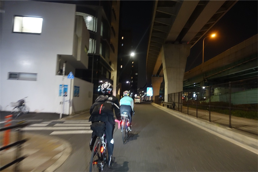 f:id:road_mushi:20180202221359j:image