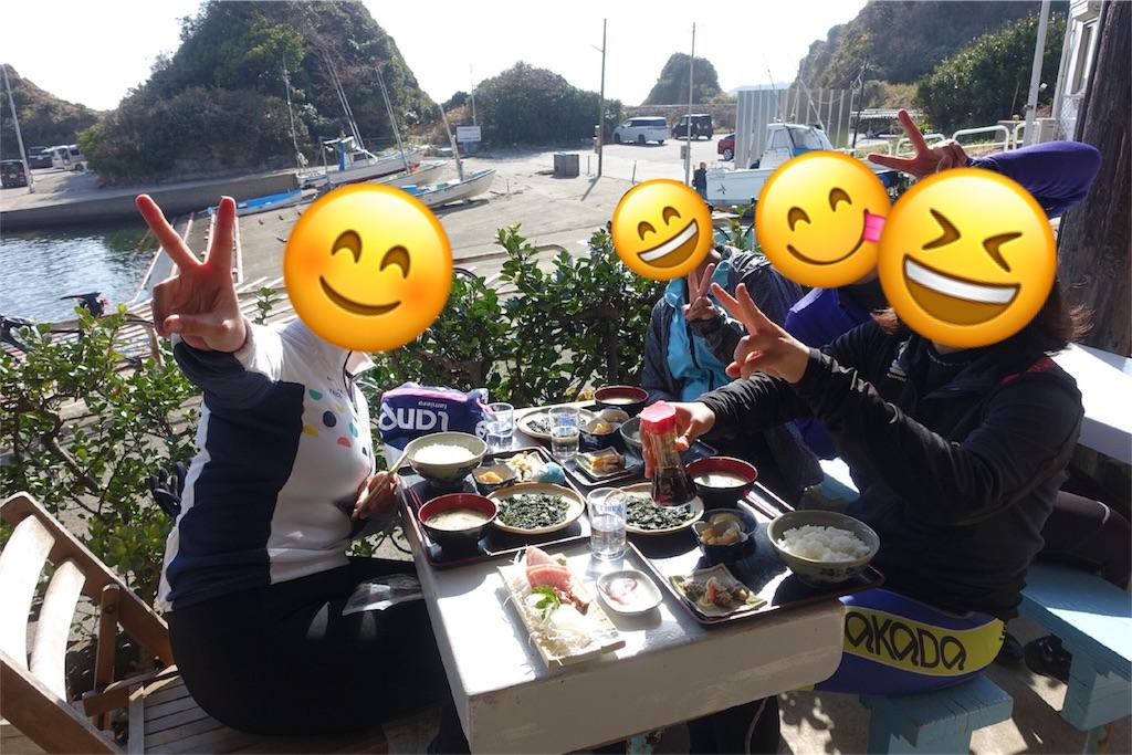 f:id:road_mushi:20180217164820j:image
