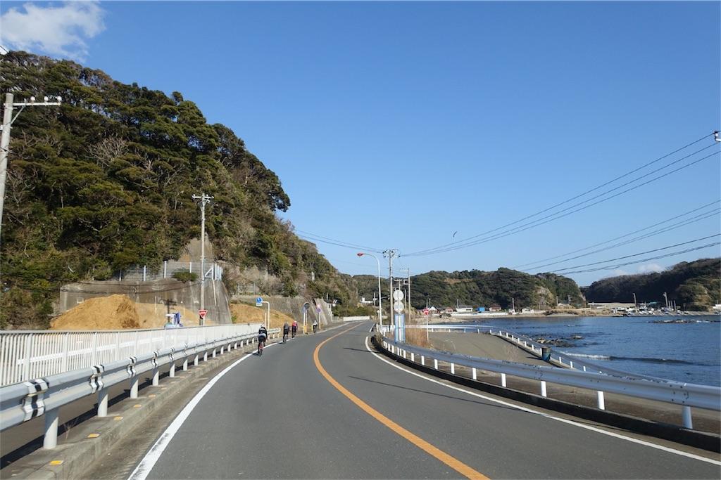 f:id:road_mushi:20180217172655j:image