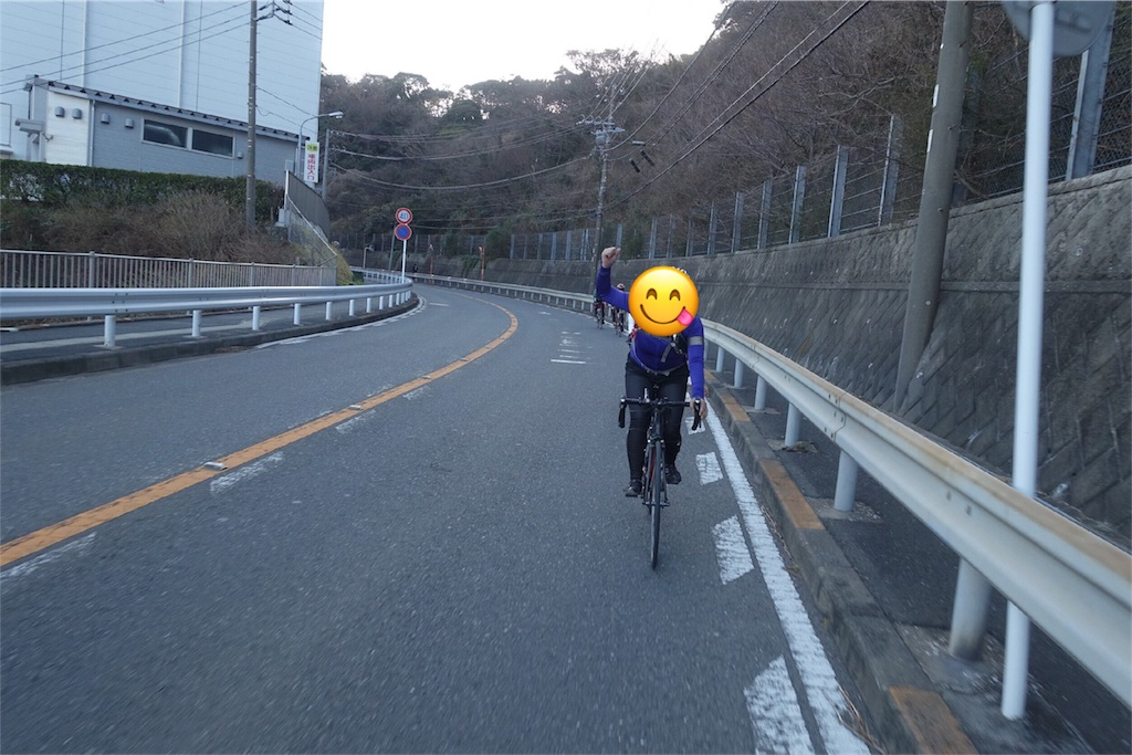 f:id:road_mushi:20180217174752j:image