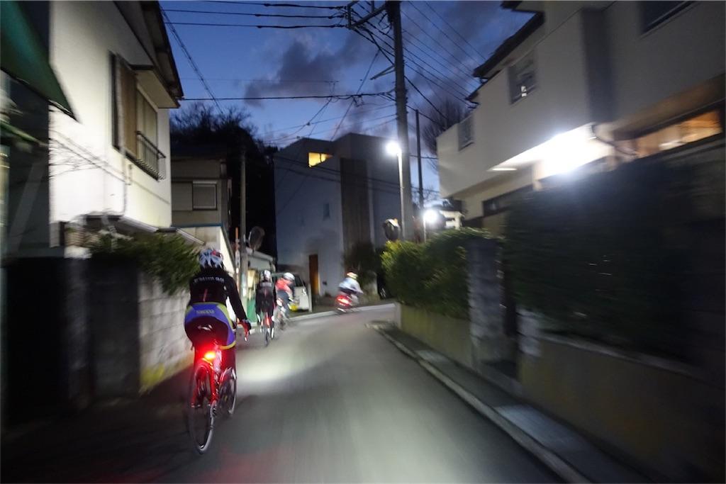 f:id:road_mushi:20180217180837j:image