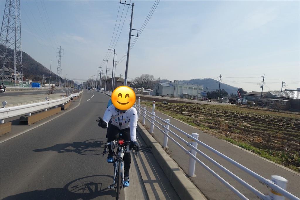 f:id:road_mushi:20180306204106j:image