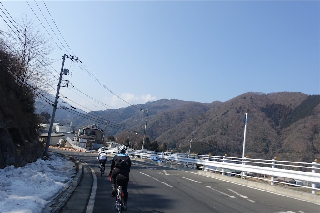 f:id:road_mushi:20180306210421j:image
