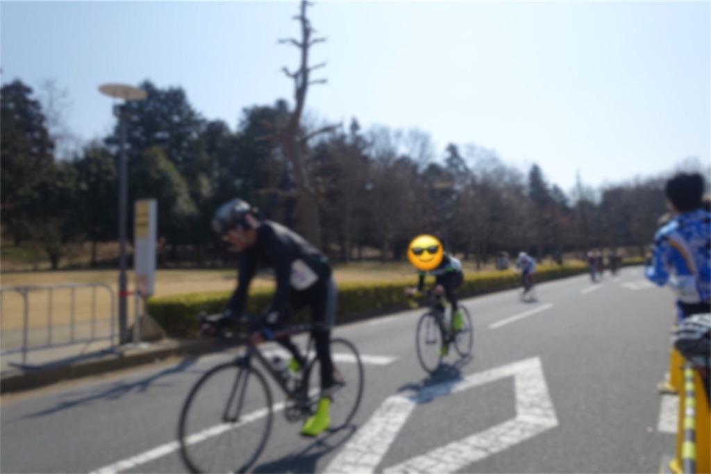 f:id:road_mushi:20180312211129j:image