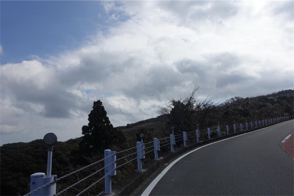 f:id:road_mushi:20180316170708j:image