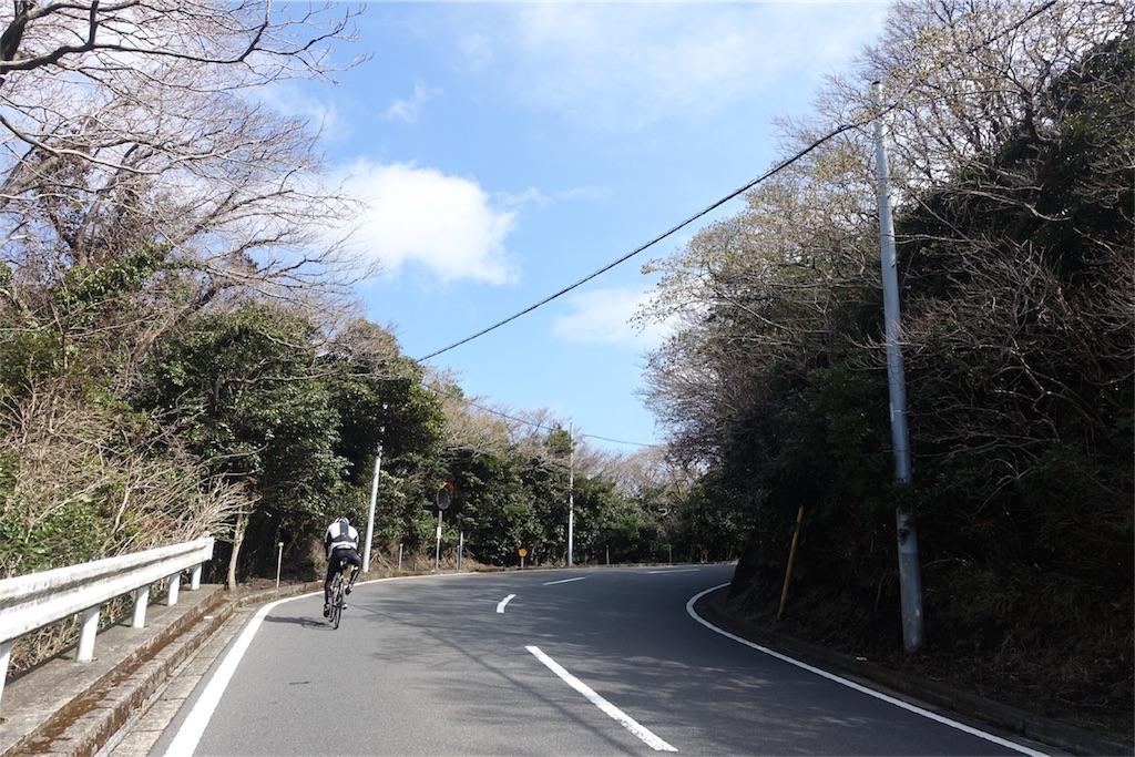 f:id:road_mushi:20180316170711j:image