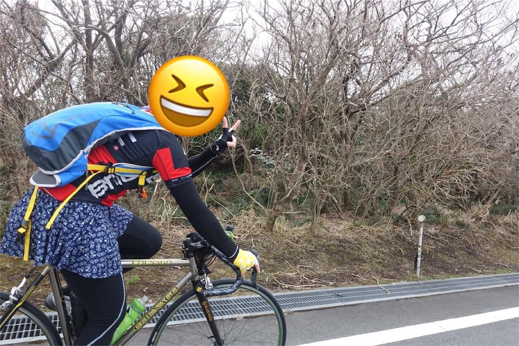 f:id:road_mushi:20180316171557j:image