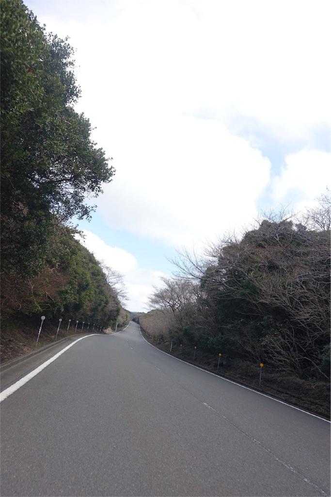 f:id:road_mushi:20180316174909j:image