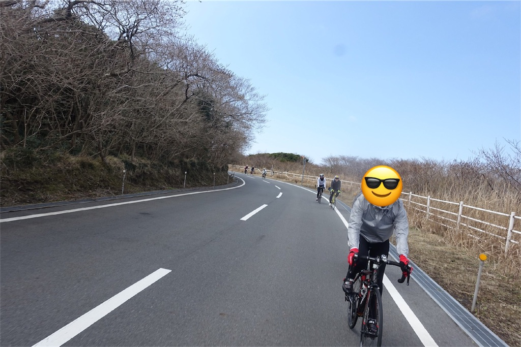 f:id:road_mushi:20180316174912j:image