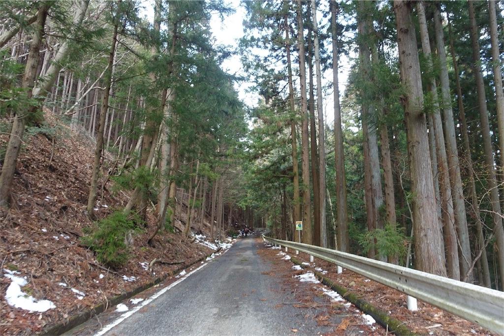 f:id:road_mushi:20180329191157j:image