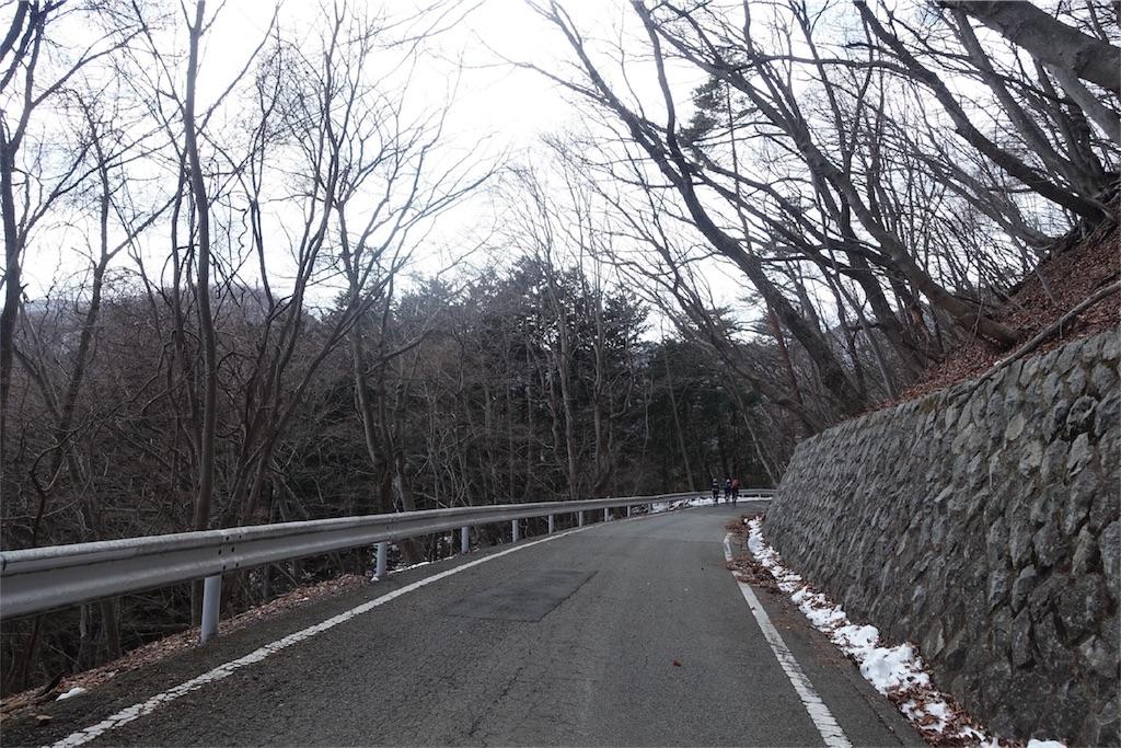f:id:road_mushi:20180330183518j:image