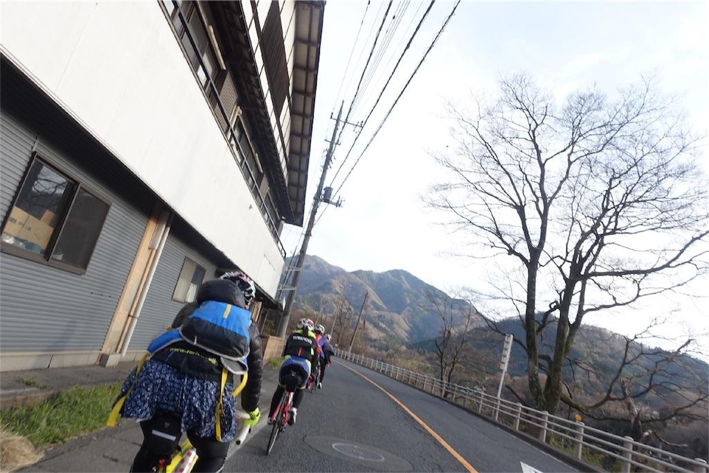 f:id:road_mushi:20180330185746j:image