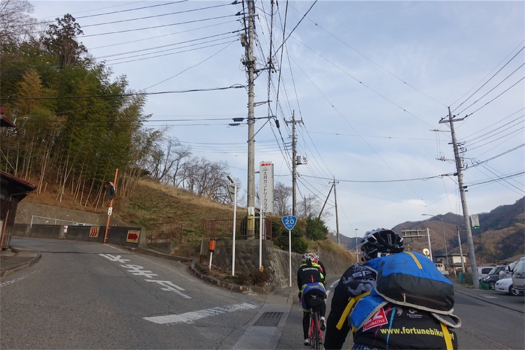 f:id:road_mushi:20180330185748j:image