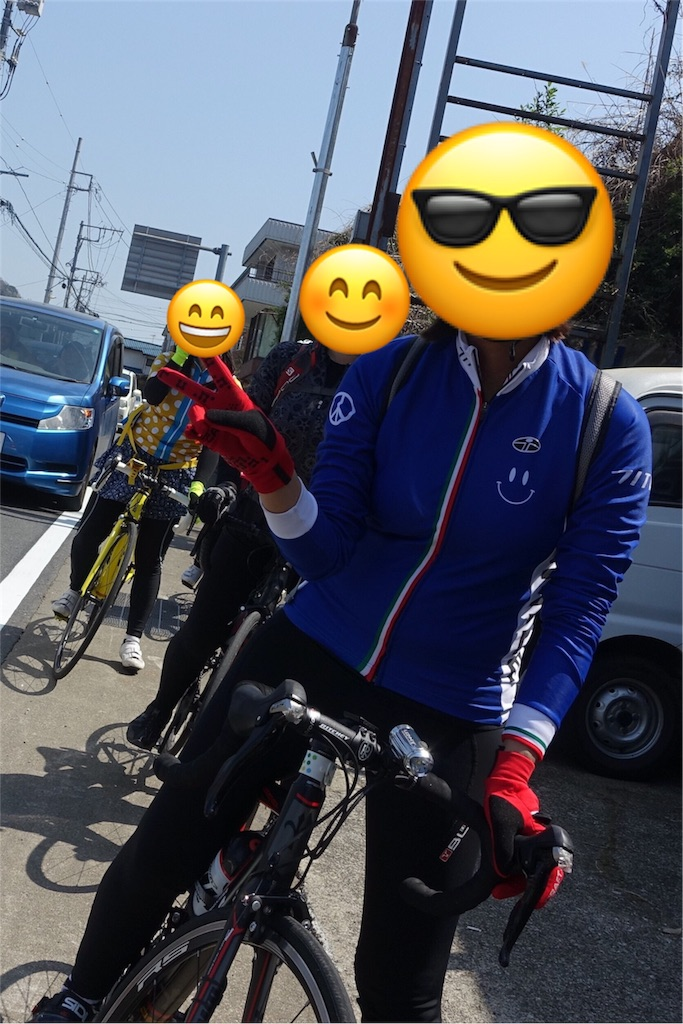 f:id:road_mushi:20180407095258j:image