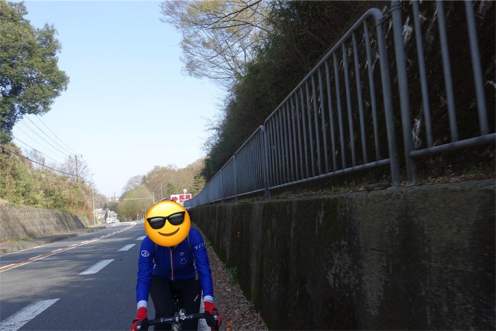 f:id:road_mushi:20180407100404j:image