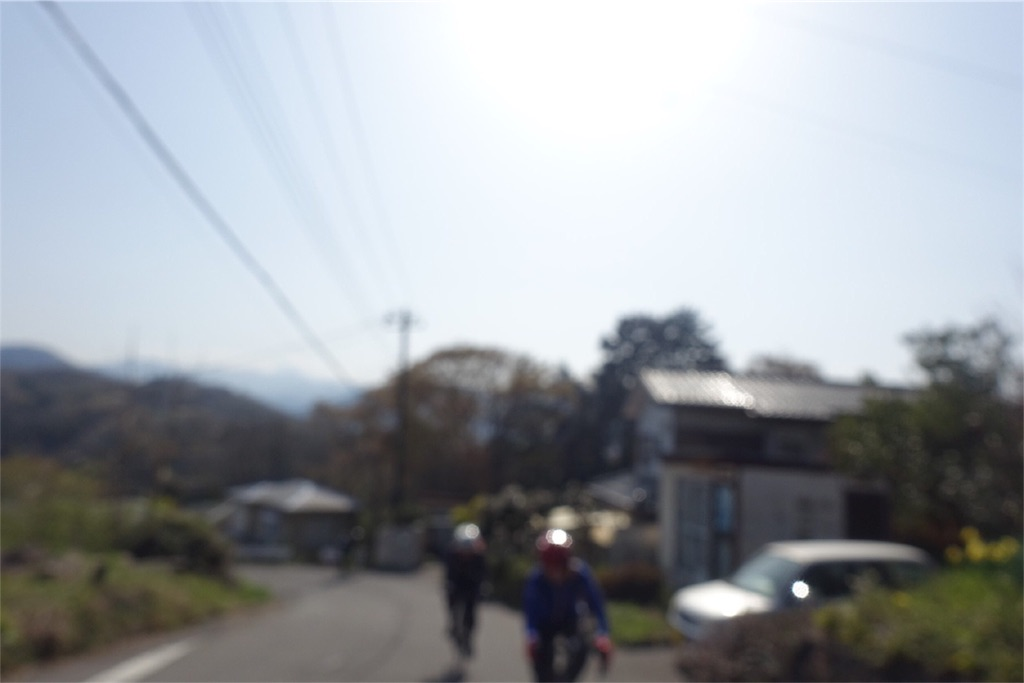 f:id:road_mushi:20180407112832j:image