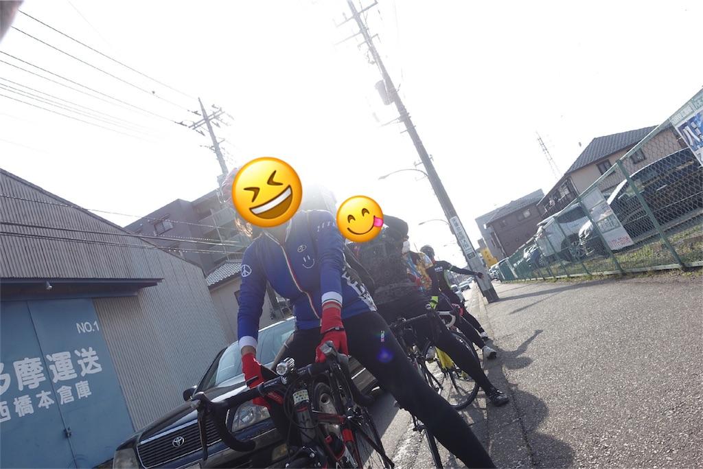 f:id:road_mushi:20180407234121j:image