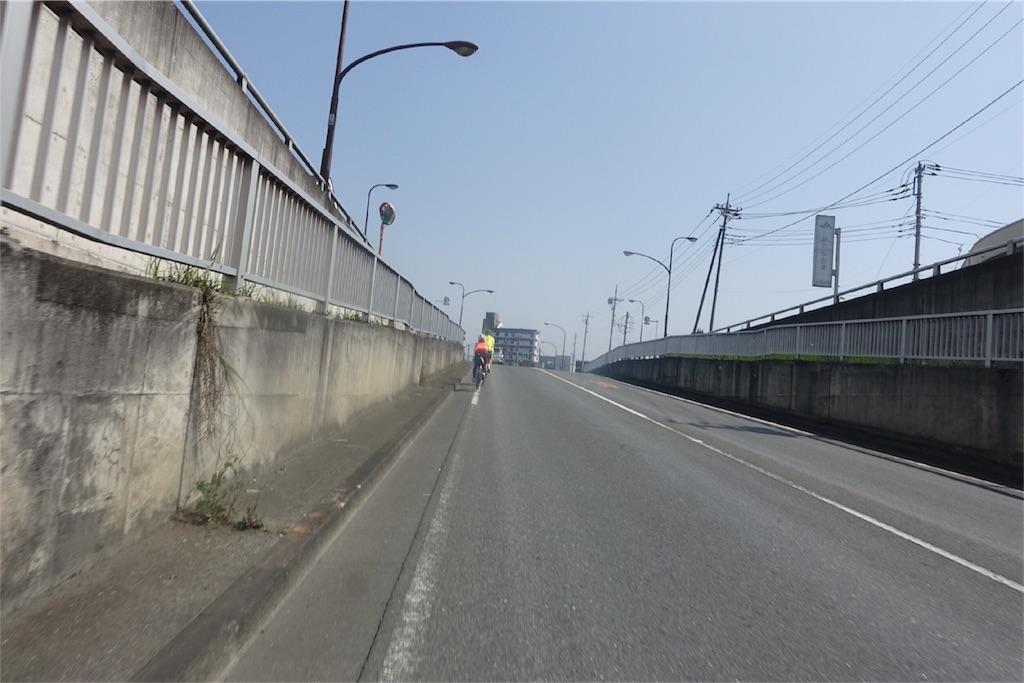 f:id:road_mushi:20180501184720j:image