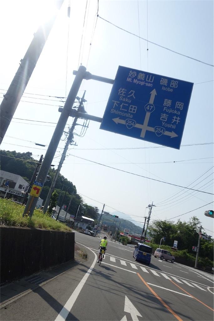 f:id:road_mushi:20180502175934j:image