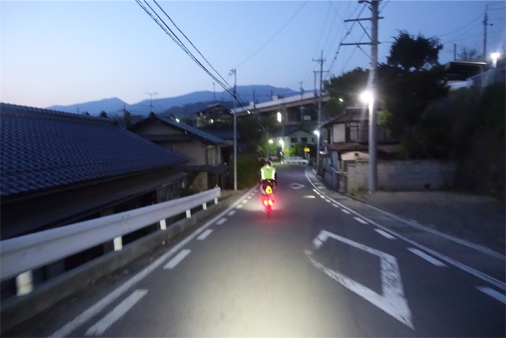 f:id:road_mushi:20180505115452j:image