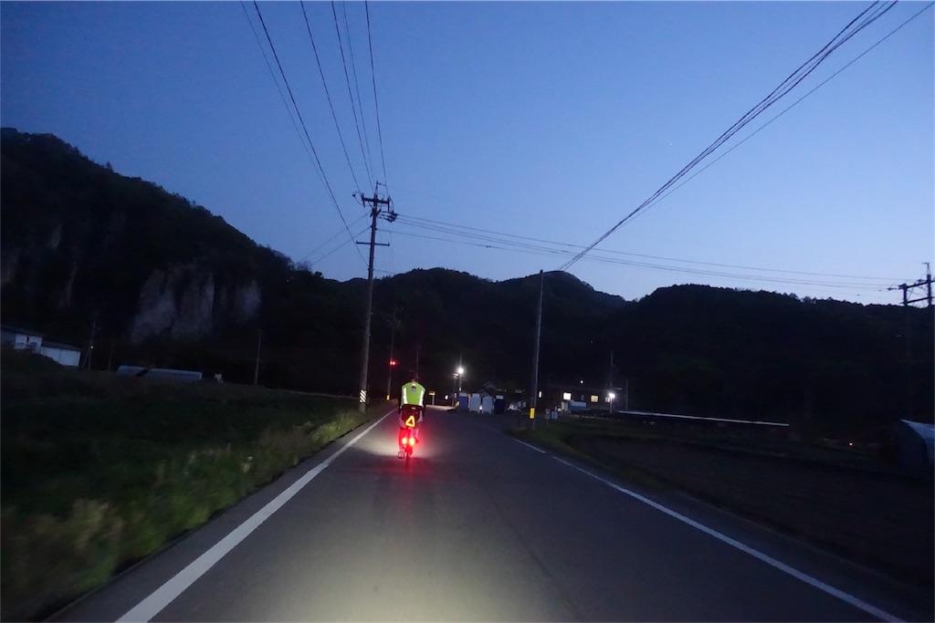 f:id:road_mushi:20180505115458j:image
