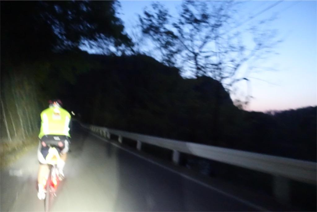 f:id:road_mushi:20180505115831j:image