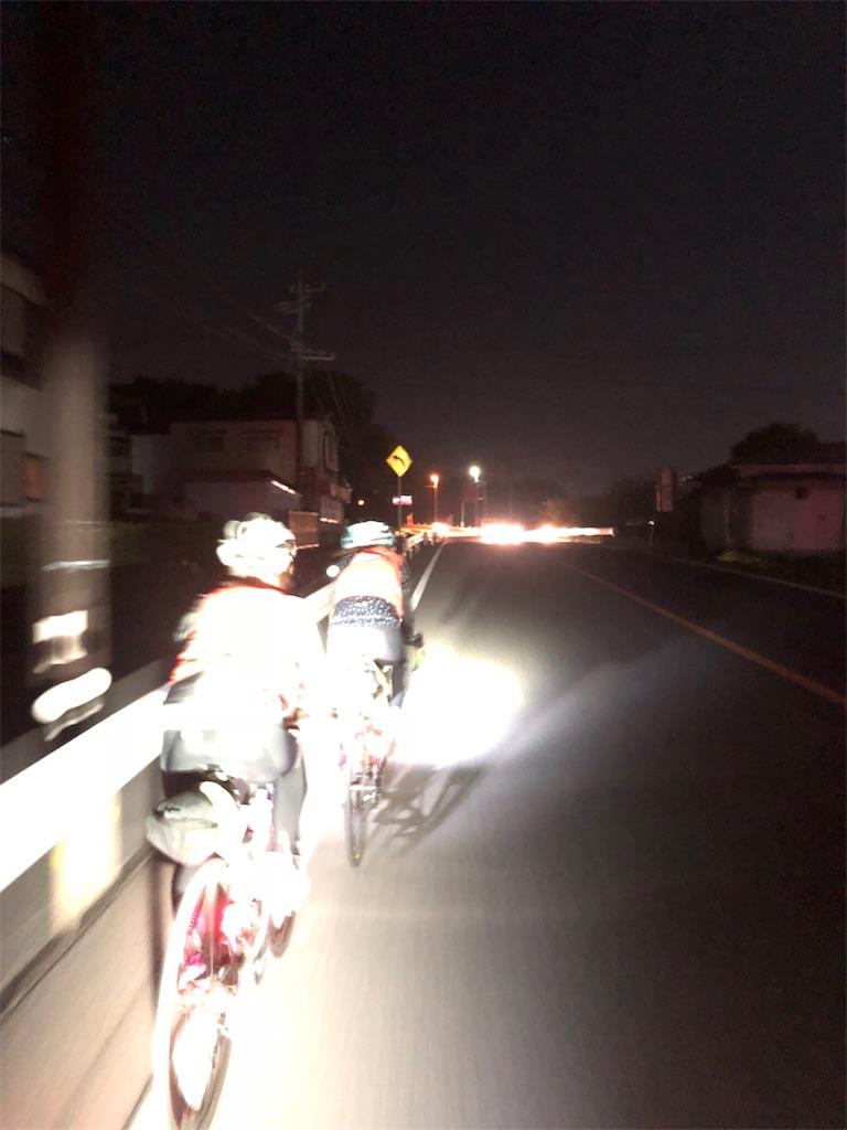f:id:road_mushi:20180507180959j:image