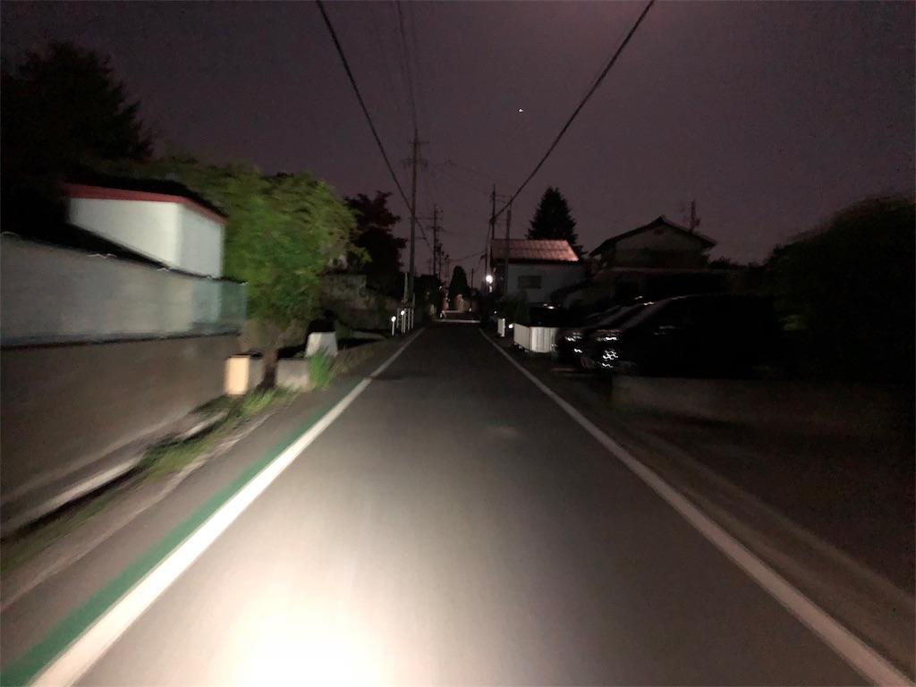 f:id:road_mushi:20180507181014j:image