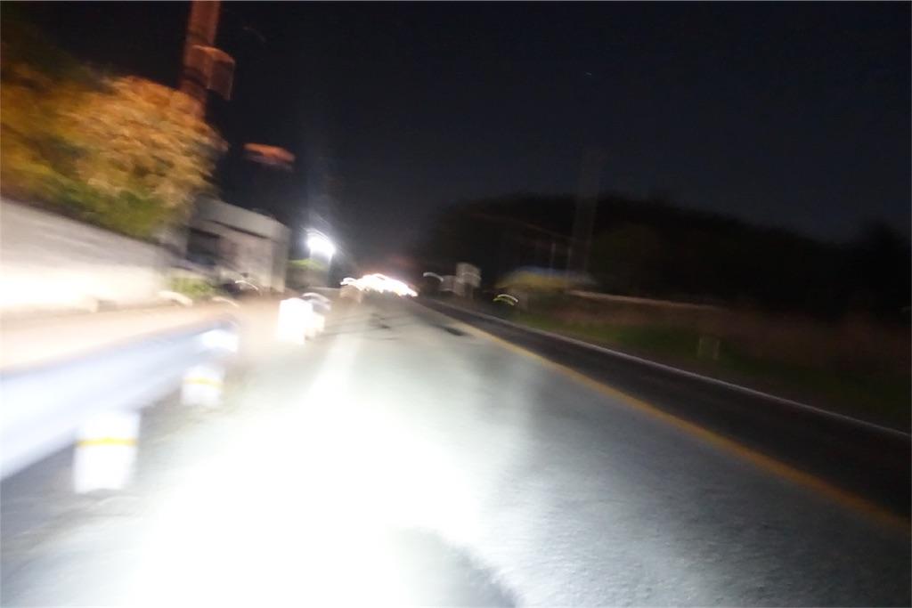 f:id:road_mushi:20180507182358j:image