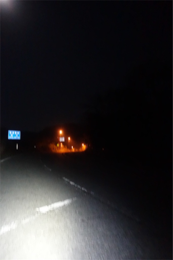 f:id:road_mushi:20180507183620j:image