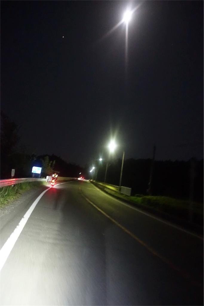 f:id:road_mushi:20180507185508j:image