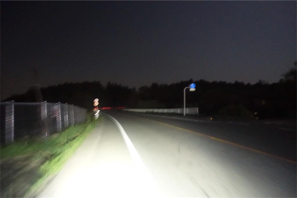 f:id:road_mushi:20180507185512j:image
