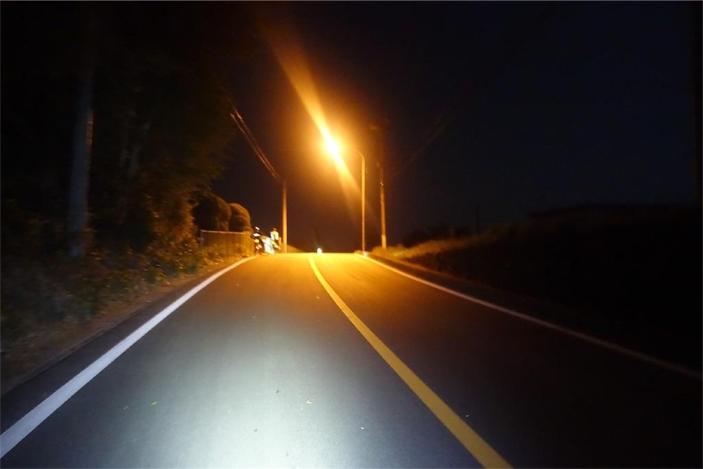 f:id:road_mushi:20180507185915j:image