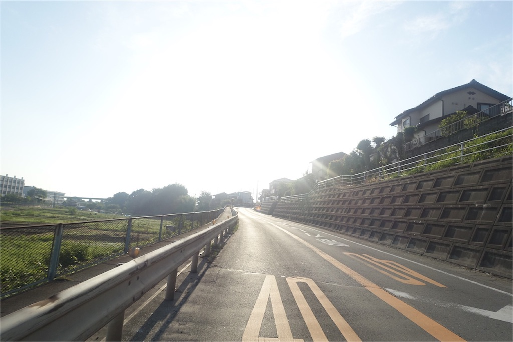 f:id:road_mushi:20180507222654j:image