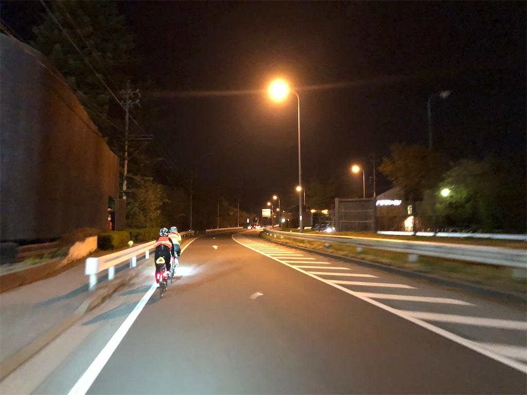 f:id:road_mushi:20180507225415j:image