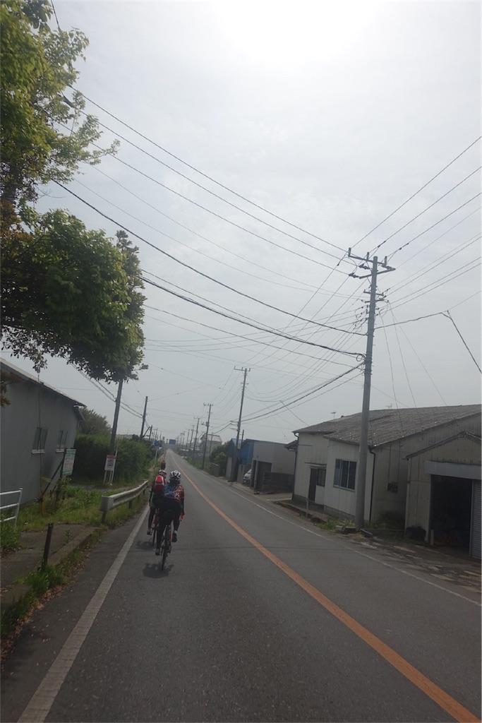 f:id:road_mushi:20180516190728j:image