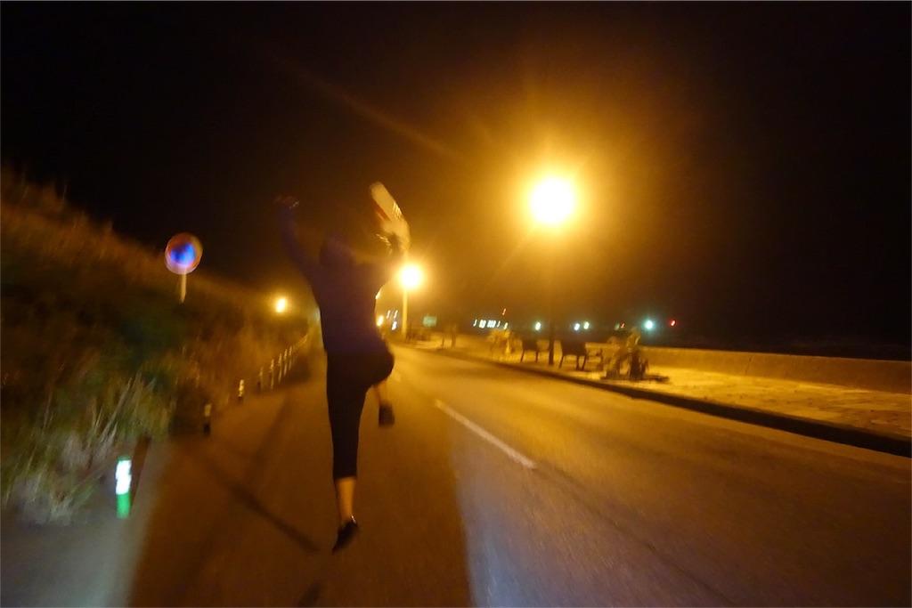 f:id:road_mushi:20180518181119j:image