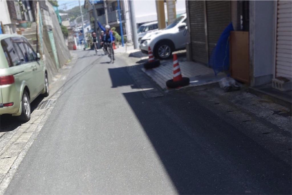 f:id:road_mushi:20180519194821j:image